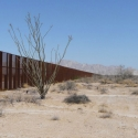arizona-section-of-wall