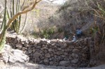gabion-at-la-tinaja-2011