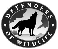 defenders-of-wildlife1